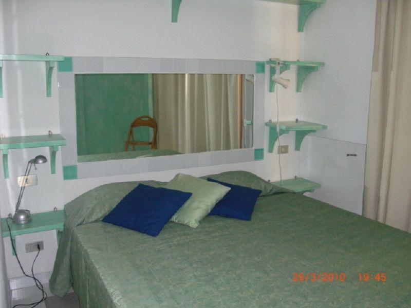 Affitto Appartamento 108847 Golfo Aranci