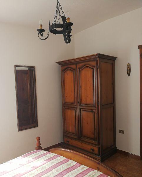 Affitto Villa  108936 Torre delle Stelle