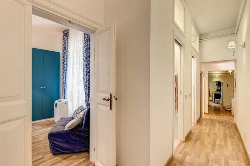Affitto Appartamento 109742 Roma