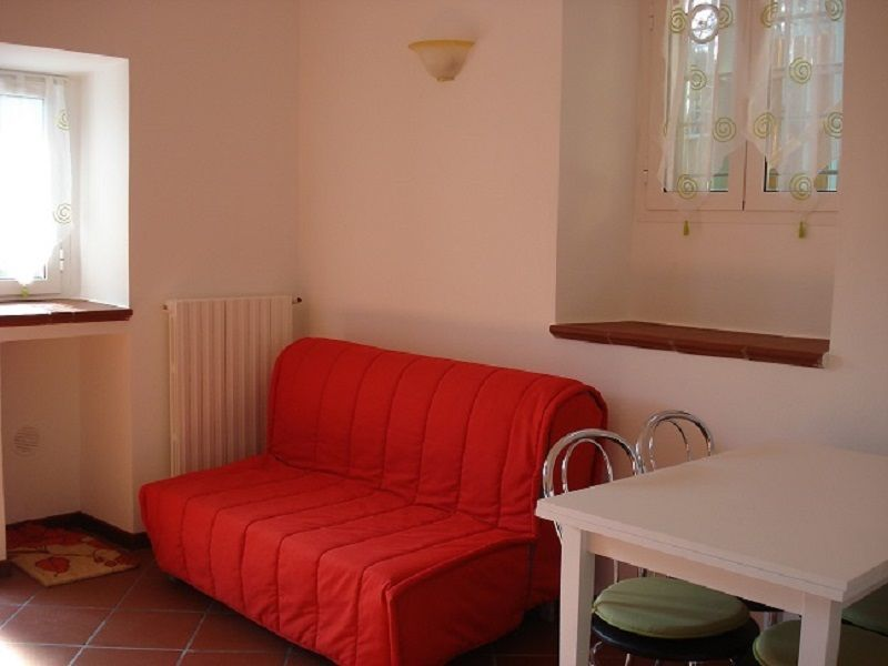 Affitto Appartamento 110056 Sanremo