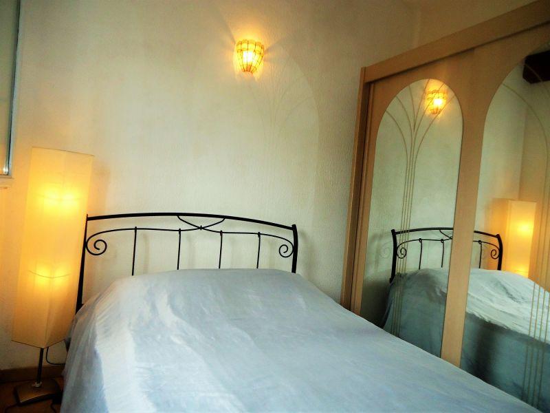 Camera 2 Affitto Villa  112792 Sainte Maxime