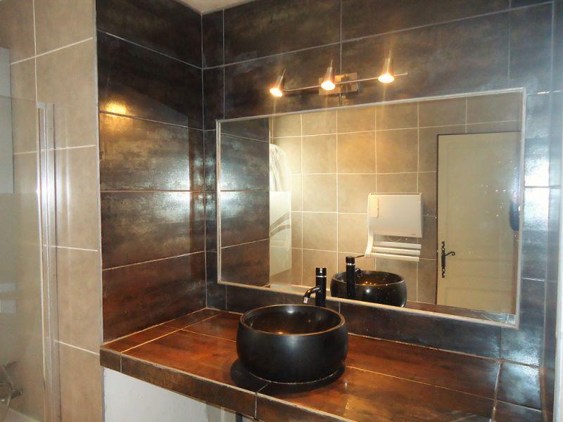 Bagno Affitto Villa  112792 Sainte Maxime