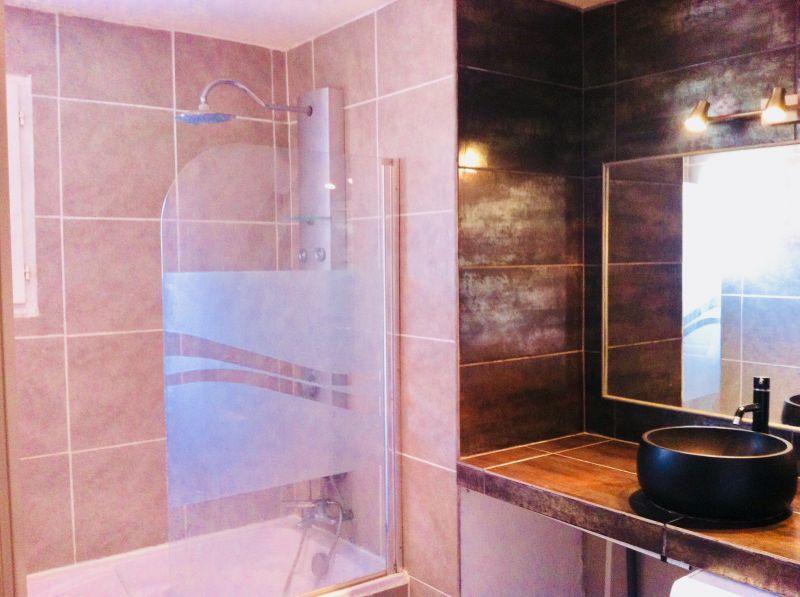 Affitto Villa  112792 Sainte Maxime