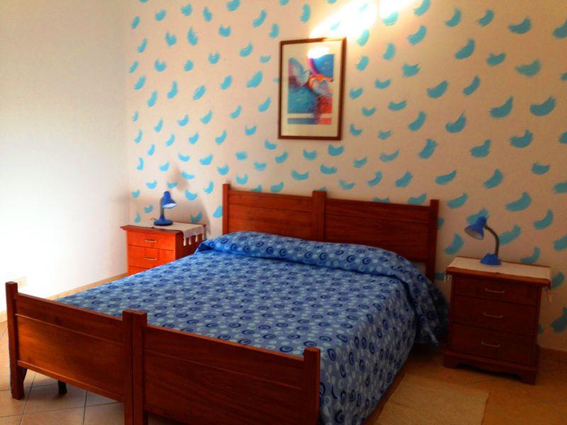 Camera 1 Affitto Villa  113969 Joppolo