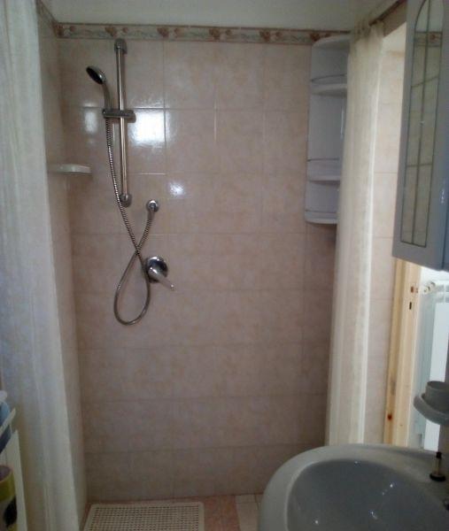 Bagno 1 Affitto Appartamento 115460 Porto Cesareo