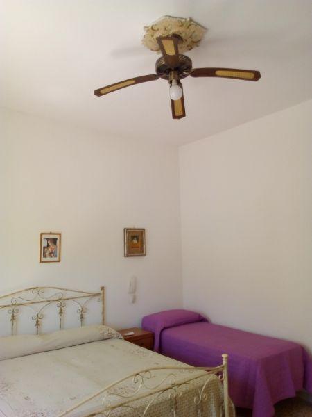 Camera 1 Affitto Appartamento 115460 Porto Cesareo