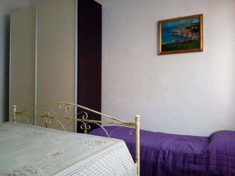 Camera 2 Affitto Appartamento 115460 Porto Cesareo