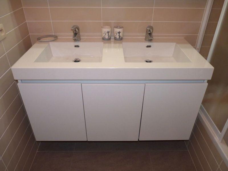 Bagno Affitto Appartamento 115662 De Panne
