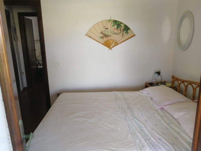 Camera 1 Affitto Villa  116375 Golfo Aranci