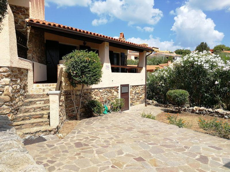 Affitto Villa  116375 Golfo Aranci