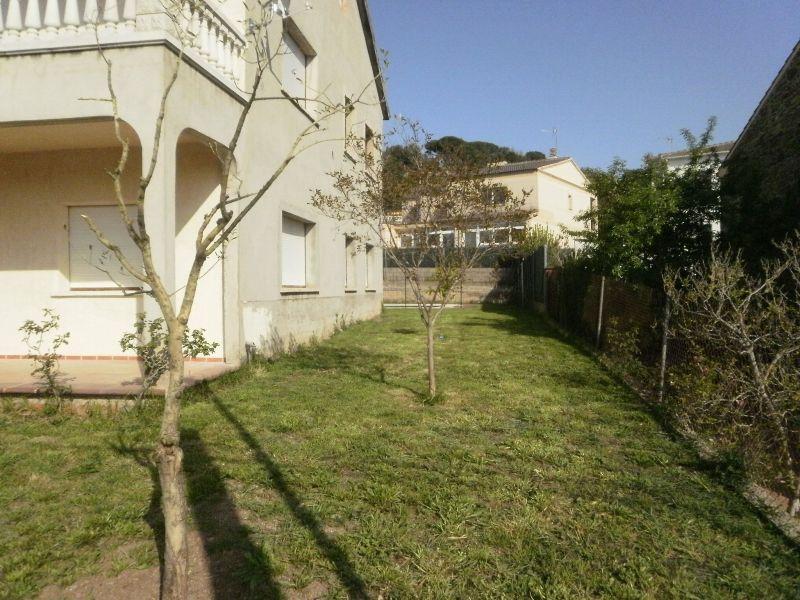 Vista esterna della casa vacanze Affitto Villa  117002 Lloret de Mar