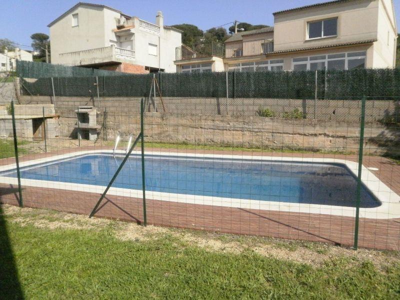 Piscina Affitto Villa  117002 Lloret de Mar