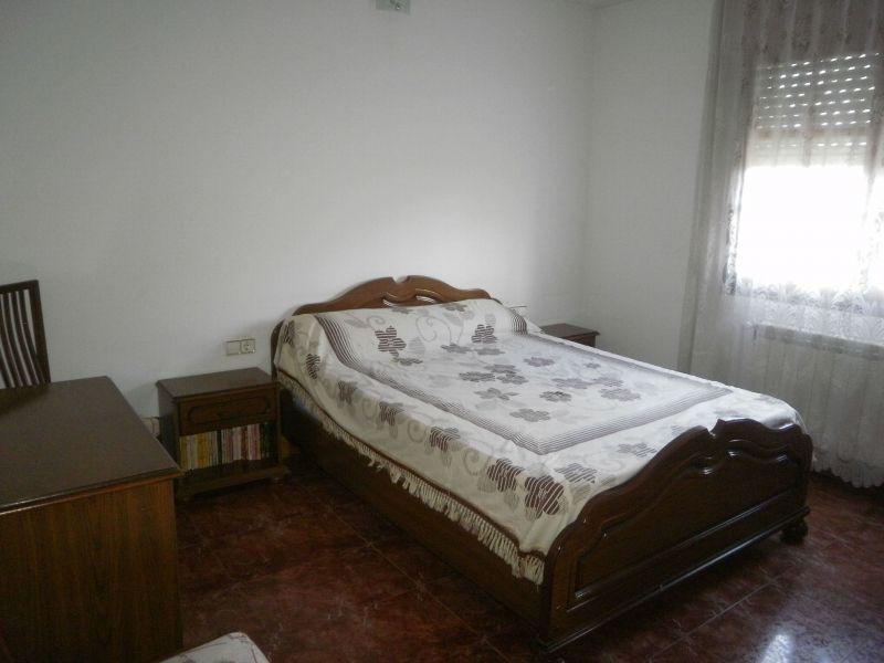 Camera 1 Affitto Villa  117002 Lloret de Mar