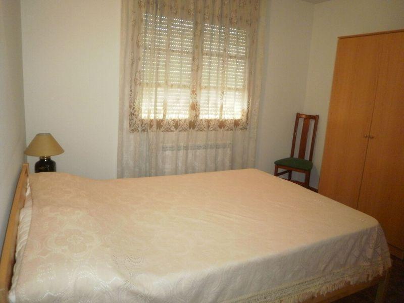 Camera 2 Affitto Villa  117002 Lloret de Mar