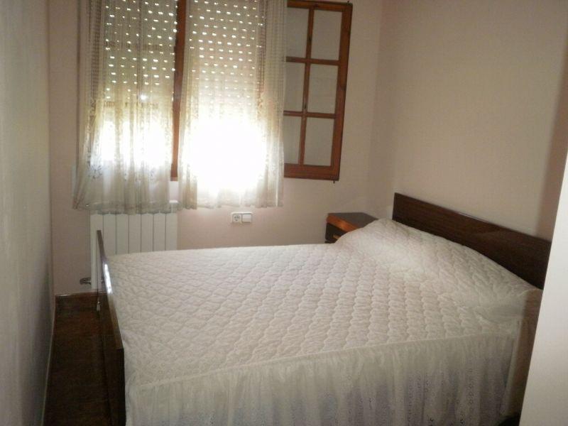 Camera 3 Affitto Villa  117002 Lloret de Mar