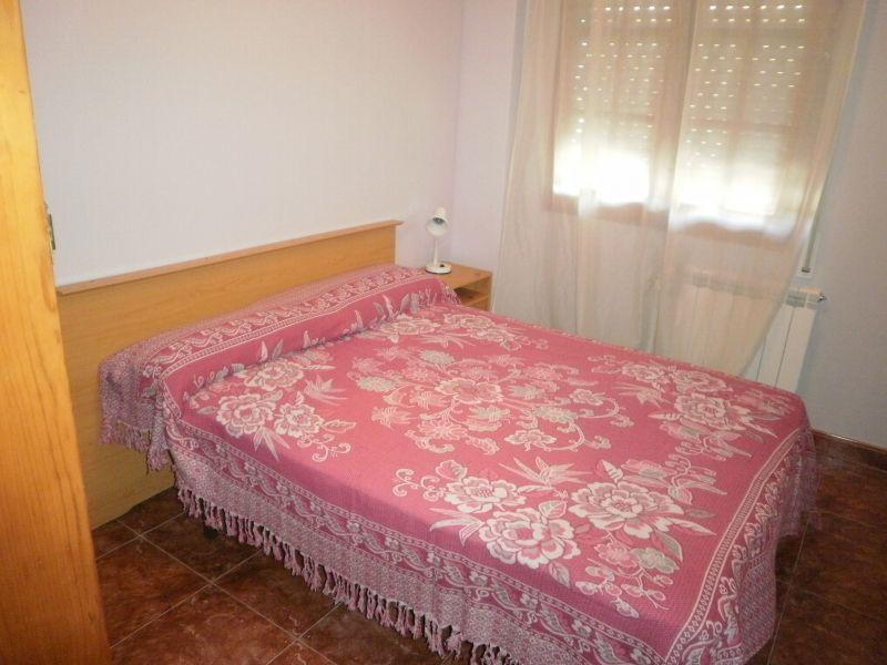 Camera 4 Affitto Villa  117002 Lloret de Mar