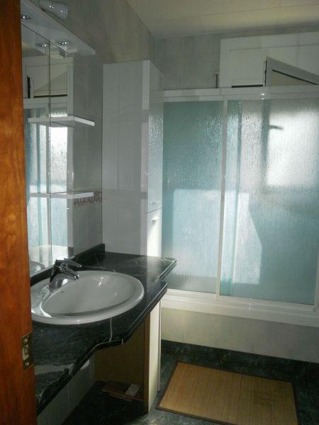 Bagno Affitto Villa  117002 Lloret de Mar