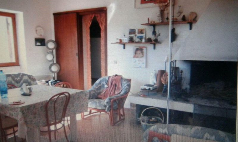 Affitto Villa  117224 Spoleto