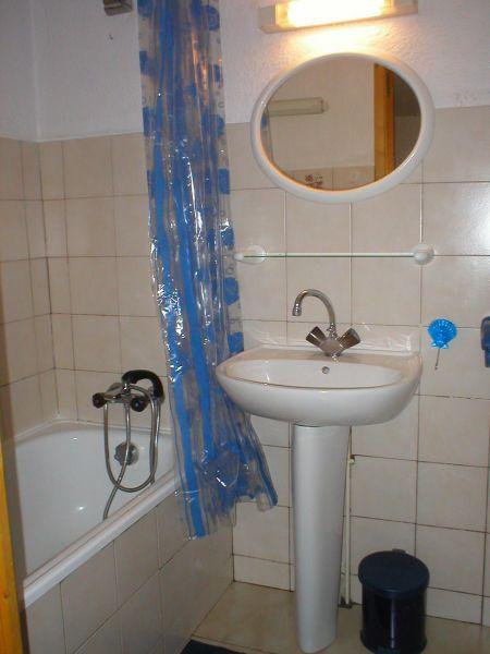 Bagno Affitto Appartamento 117245 Les Saisies