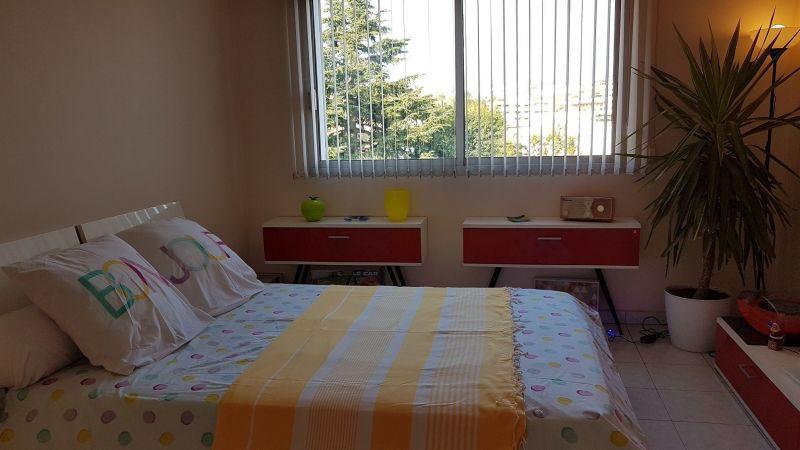 Camera Affitto Appartamento 117475 Nizza