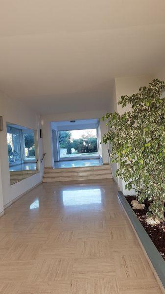 Entrata Affitto Appartamento 117475 Nizza