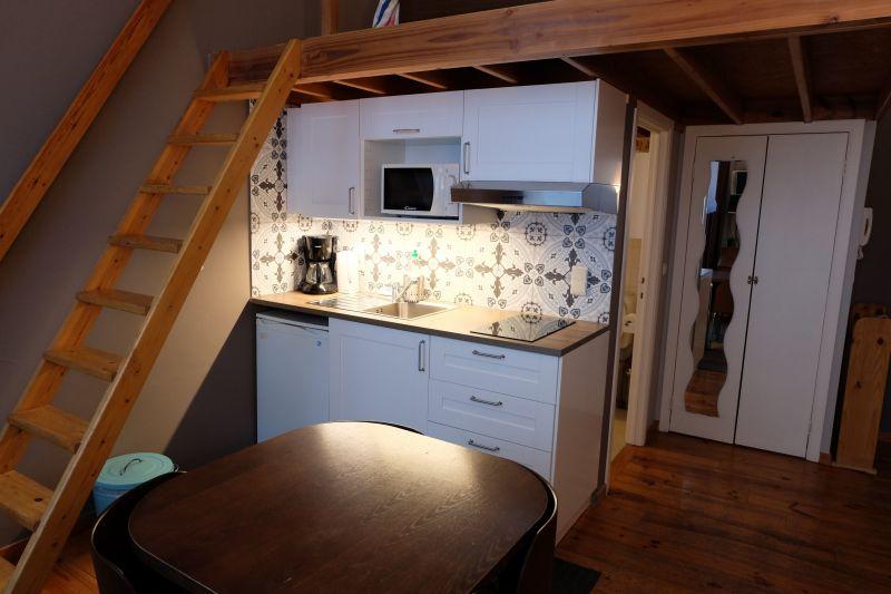 Altra vista Affitto Appartamento 118000 Bruxelles