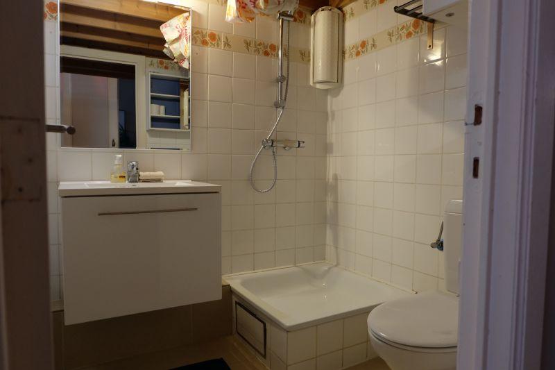 Bagno Affitto Appartamento 118000 Bruxelles