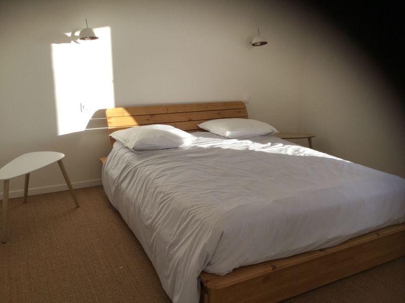 Camera 1 Affitto Casa 118065 Digne