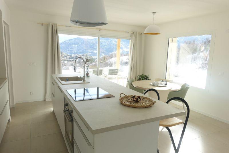 Angolo cottura Affitto Casa 118065 Digne