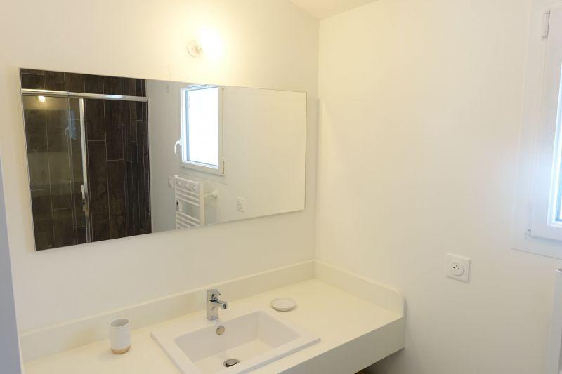 Bagno Affitto Casa 118065 Digne