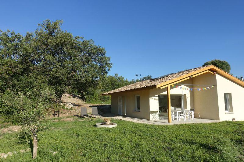 Affitto Casa 118065 Digne