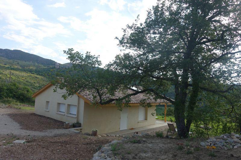 Vista nelle vicinanze Affitto Casa 118065 Digne