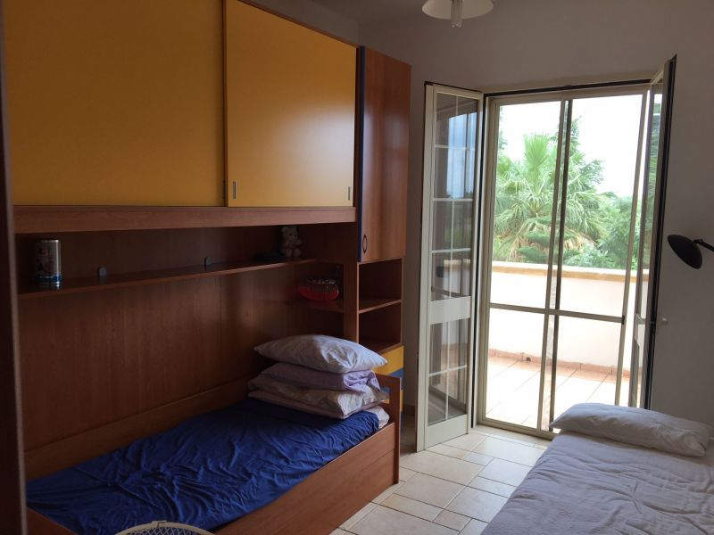 Camera Affitto Villa  118090 Porto Cesareo