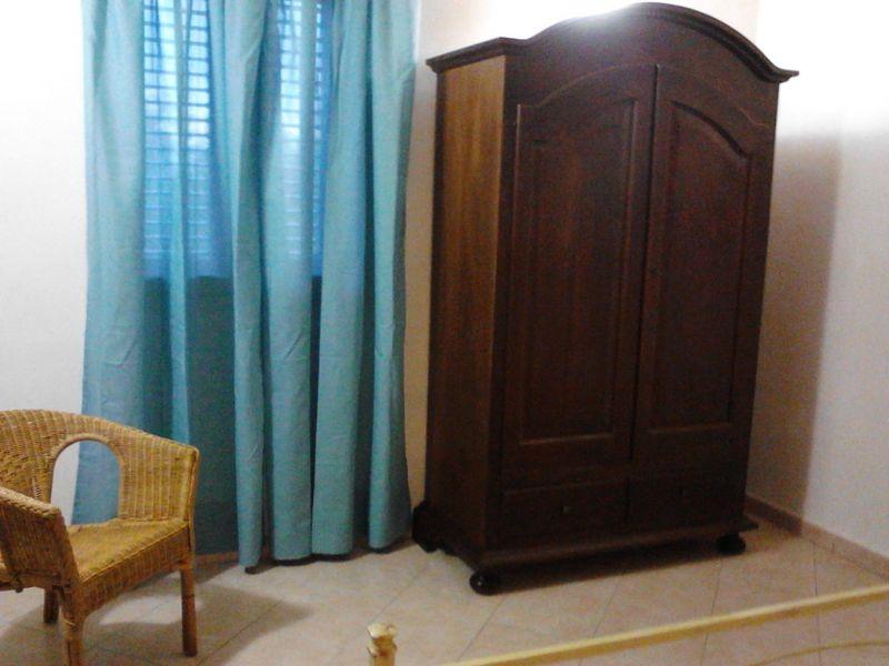 Camera 1 Affitto Villa  118339 Noto