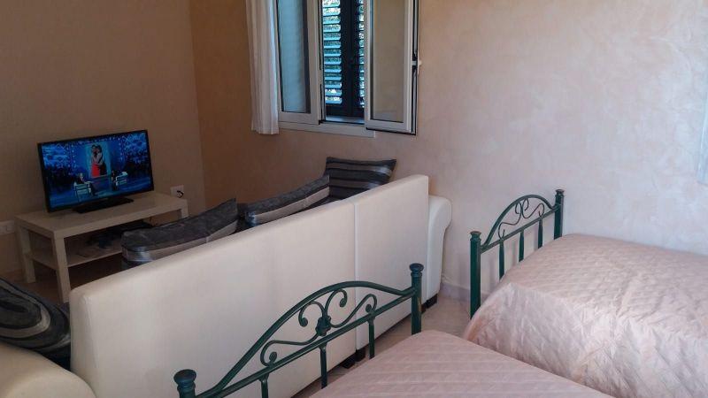 Camera 2 Affitto Villa  118339 Noto