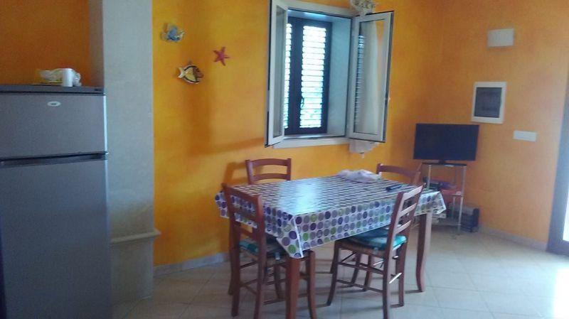 Affitto Villa  118339 Noto