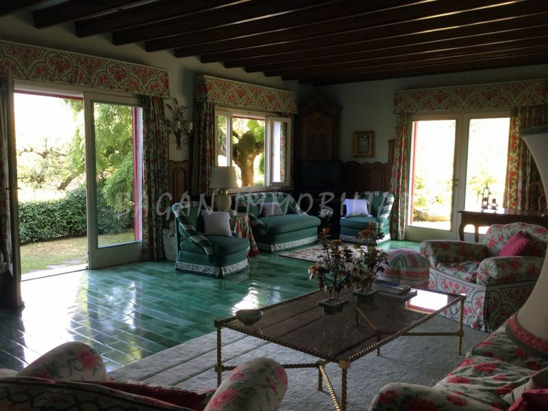 Affitto Villa  118456 Castelveccana