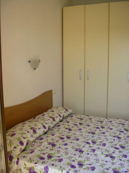 Camera 1 Affitto Casa 119968 Santa Teresa di Gallura