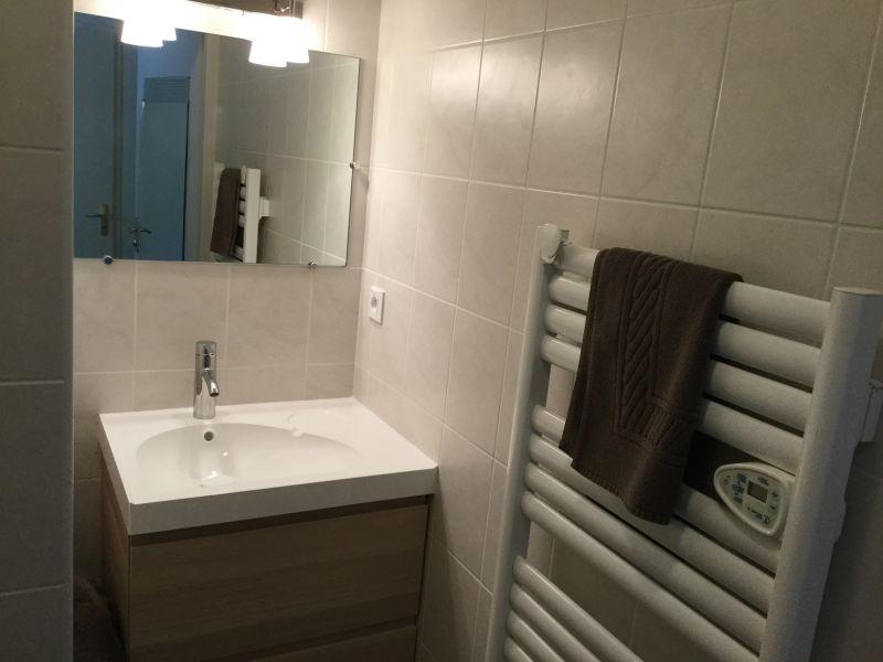 Affitto Appartamento 63858 Valloire