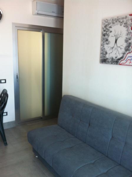 Sala da pranzo Affitto Appartamento 63992 Tre Fontane