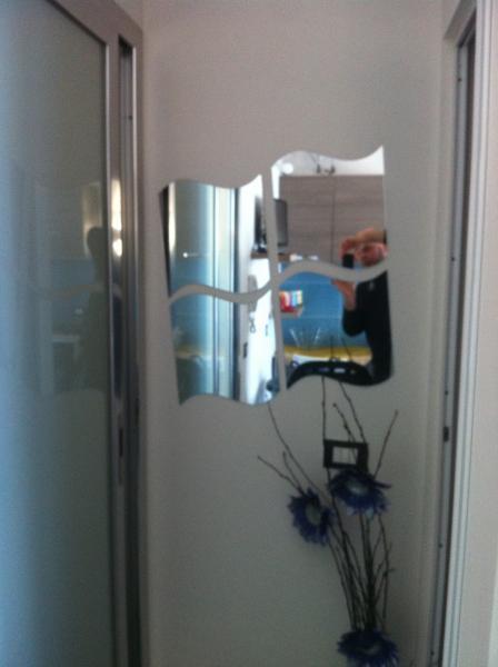 Corridoio Affitto Appartamento 63992 Tre Fontane