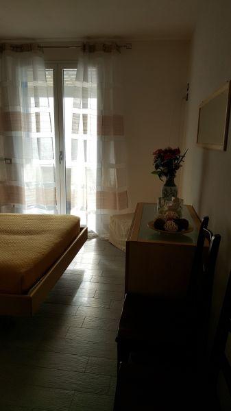 Camera 2 Affitto Appartamento 63992 Tre Fontane