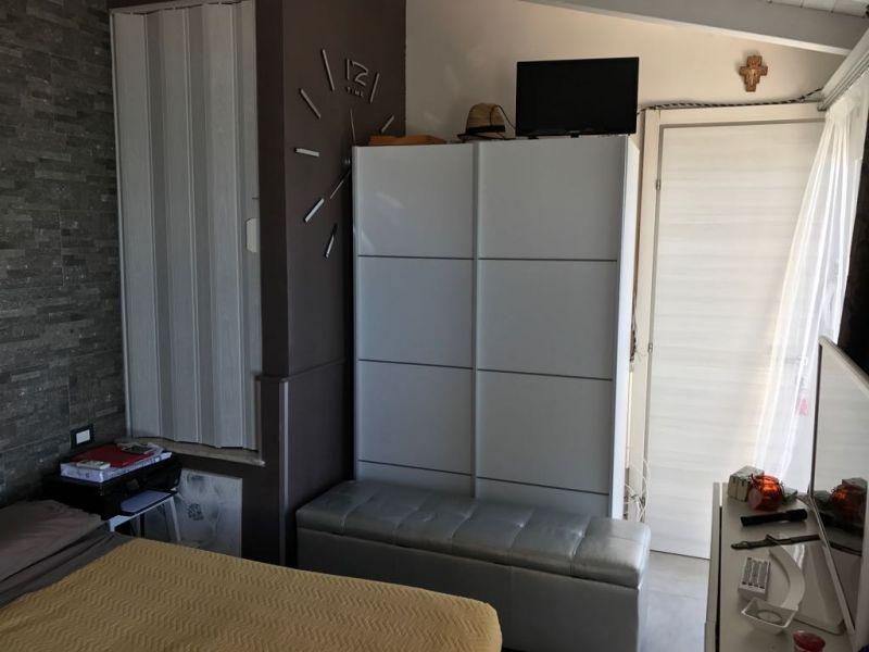 Affitto Appartamento 63992 Tre Fontane