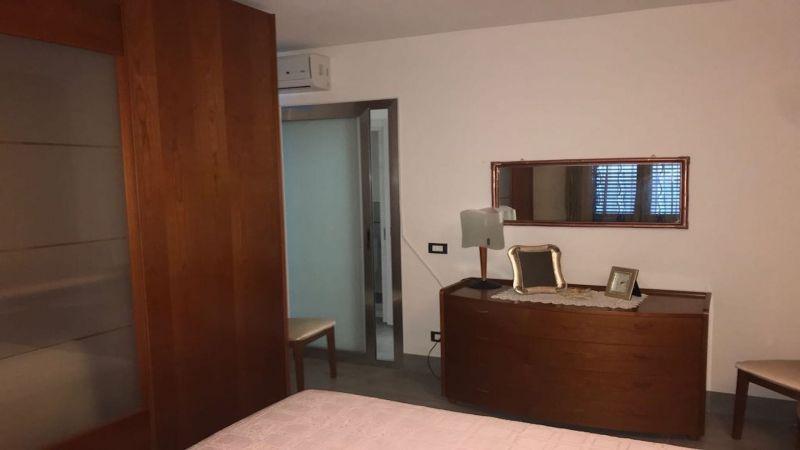 Camera 1 Affitto Appartamento 63992 Tre Fontane