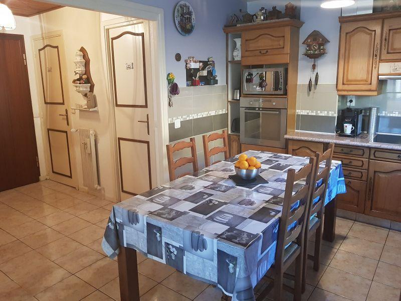 Altra vista Affitto Appartamento 66936 Gréolières Les Neiges