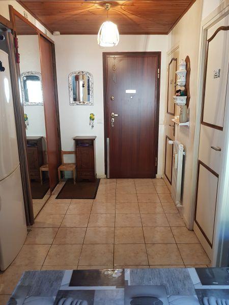 Entrata Affitto Appartamento 66936 Gréolières Les Neiges