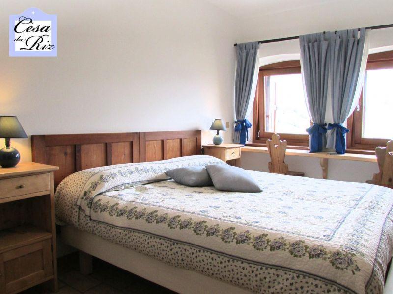 Camera Affitto Appartamento 69277 Civetta