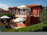 Appartamento in Villa La Spezia 2 a 4 persone