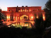 Villa Marrakech 1 a 17 persone