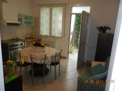 Affitto Appartamento 77988 Bellaria Igea Marina